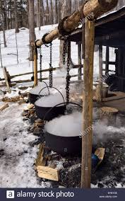25+ Unique Maple Syrup Evaporator Ideas On Pinterest   Maple Syrup ... How To Build A Beginners Maple Syrup Evapator Wildindianacom Bascoms Little Creek Farm File Cabinet Upgrade Make Gardenfork To Ii Boiling Filtering Canning Color The Sapator Homemade In Action Backyard Gardener Sugaring Vermont July 13 2016 Part 2 Makeshift And Bottling Build A Temporary Evapator For Boiling Down Your Maple Sap Boil Youtube Making Your Into Building Own