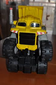 ROCKY ROBOT WYWROTKA INTERAKTYWNA - MATTEL MATCHBO - 7086389589 ... Rockys Friend Robot Trucks Club Receipts Spin Master Paw Patrol Truck Wwwtopsimagescom New Dinotrux Ty Rux Vs Rocky The Dance Battle Mattel Find More Matchbox For Sale At Up To 90 Off Tobot Philippines Price List Toys Action Figures Can8217t Find Zhu Pets Try These Ideas Christmas Amazoncom Games Read This Before Buy Smokey The Fire Truck Toy Cars Vehicle Playsets Wilkocom Matchbox Deluxe By Shop Real Talking Youtube