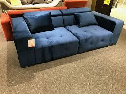 möbel höffner rösrath fundgrube big sofa vila