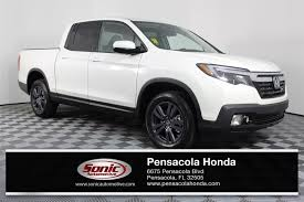 Honda Ridgeline For Sale In Foley, AL 36535 - Autotrader Can Food Trucks Go Anywhere Honda Ridgeline For Sale In Foley Al 36535 Autotrader About World Ford Pensacola Dealership 105 Used Cars Trucks Suvs Chevrolet And Rg Motors Fl New Sales Service Fine Tunes Truck Law News Journal Food Cheap For Florida Caforsalecom Fishing Forum Truck Pictures Lowered 2006 Silverado 1500 2587 Gulf Coast Inc Taco Trolley Open Serving Authentic Mexican
