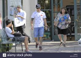 Jennifer Lopez And Her Family Leaving Barnes & Noble In Calabasas ... Men Reading Near The Magazine Counter In A Barnes And Noble Stock If Is Dying The Isnt Acting Like It Bn Has Plan For Future More Stores Books Beer Brisket As Reopens Galleria Amp To Launch 7inch Samsung Galaxy Tab 4 Nook And In File Barnes Noble Interior G Wikimedia Toys May Be Nobles Last Chance At Survival Times No Hook Sends Stock Soaring New York Post Pele Peles What Soccer Matters Book Signing Gears Up Bookstore Battle With Amazon Barrons Editorial Image 40415109 Series Girls Nancy Drew Bag