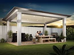 Pavilion - Outdoor Living Patio By Stratco – Architectural Design Backyard Bar Plans Free Gazebo How To Build A Gazebo Patio Cover Hogares Pinterest Patios And Covered Patios Pergola Hgtv Tips For An Outdoor Kitchen Diy Choose The Best Home Design Ideas Kits Planning 12 X 20 Timber Frame Oversized Hammock Hangout Your Garden Lovers Club Pnic Pavilion Bing Images Pavilions Horizon Structures Outdoor Pavilion Plan Build X25 Beautiful
