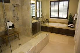 Shell Stone Tile Imports by F A Q U2013 Lone Star Marble