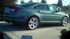 2010 Ford Taurus SHO Awd Walk-around Demo Steel Blue EcoBoost - YouTube 2017 Dodge Ram Truck 1500 Windshield Sun Shade Custom Car Window Dale Jarrett 88 Action 124 Ups Race The 2001 Ford Taurus L Series Wikiwand 1995 Sho Automotivedesign Pinterest Taurus 2007 Sel In Light Tundra Metallic 128084 Vs Brick Mailox Tow Cnections 2008 Photos Informations Articles Bestcarmagcom Junked Pickup Autoweek The Worlds Best By Jlaw45 Flickr Hive Mind 10188 2002 South Central Sales Used Cars For Ford Taurus Ses For Sale At Elite Auto And Canton 20 Ford Sho Blog Review