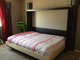 Great DIY Wall Bed Plans and Best 25 Murphy Bed Kits Ideas Home