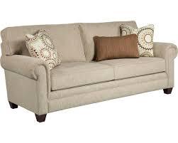 Broyhill Laramie Sofa Sleeper broyhill sofa sleeper okaycreations net