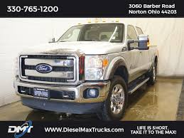 2011 Ford F-250 Super Duty Lariat For Sale In Norton, OH | Stock ... White Ford Truck Sema 2011 Drivingscene F150 Supercab Pickup Truck Item Dk9557 Sold A Wish List F250 8lug Magazine Stock 1107t Used Ford Truck St Louis Missouri Ranger Reviews And Rating Motor Trend Xlt Mt Pleasent Merlin Autos Super Duty Review Rv Lariat Used Srw 4wd 142 Xl At 4x4 Supercrew Photo Gallery Autoblog The Company Image