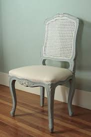Recane A Chair Seat by Best 25 Cane Chairs Ideas On Pinterest Rattan Wicker And