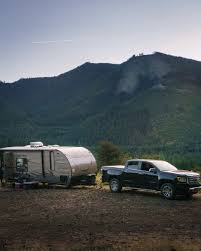 The Pros & Cons Of Motorized Versus Towable RVs — Roaming Remodelers Alpenlite Cheyenne 950 Rvs For Sale 2019 Lance 650 Beaverton 32976 Curtis Trailers Wiring Diagram Data 1 Western Alpenlite Truck Campers For Sale Rv Trader Free You Arizona 10 Near Me Used 1999 Western Cimmaron Lx850 Camper At 2005 Recreational Vehicles 900 Zion Il 19 Engine Control 1994 5900 Mac Sales Automotive