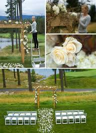 Very Small Wedding Ceremony Ideas Simple New Trends Luxuryweddings Thank You Wording