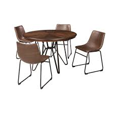 Centiar 5-Piece Dining Group