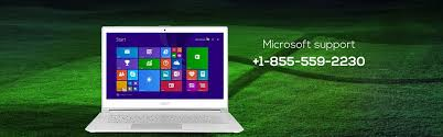Microsoft Help Desk Support Microsoft 365 Microsoft Help Desk