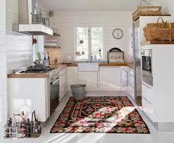 de cuisine tunisienne tapis de cuisine la nouvelle tendance déco femmes de tunisie
