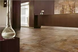 City Tile And Flooring Murfreesboro Tn by Vesale Stone Porcelain American Tiles Marazzi Usa Where To Buy