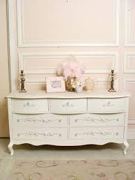 Craigslist Furniture For Sale By Owner marvelous Craigslist