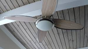 Hampton Bay Ceiling Fan Light Cover Removal by Ceiling Fan Dome Removal Youtube
