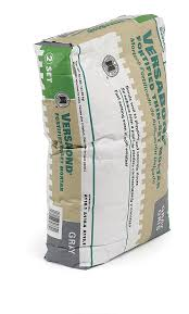 Versabond Thinset For Porcelain Tile by What U0027s The Difference Tile Thinset Mortar Fine Homebuilding