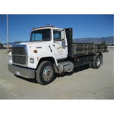 1987 Ford L9000 S/A Flatbed Dump Truck Awesome 2000 Ford F250 Flatbed Dump Truck Freightliner Flatbed Dump Truck For Sale 1238 Keven Moore Old Dump Truck Is Missing No More Thanks To Power Of 2002 Lvo Vhd 133254 1988 Mack Scissors Lift 2005 Gmc C8500 24 With Hendrickson Suspension Steeland Alinum Body Welding And Metal Fabrication Used Ford F650 In 91052 Used Trucks Fresno Ca Bodies For Sale Lucky Collector Car Auctions Lot 508 1950 Chevrolet