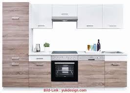 küche poco am leben kleine küche zwei kochplatten frisch 25