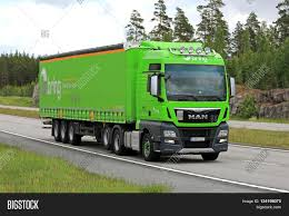 PAIMIO, FINLAND - JUNE Image & Photo (Free Trial) | Bigstock The Ultimate Peterbilt 389 Truck Photo Collection Lime Green Daf Reefer On Motorway Editorial Image Of Tonka Turbine Hydraulic Dump Truck Lime Green Ex Uncleaned Cond 100 Clean 1971 F100 Proves That White Isnt Always Boring Fordtruckscom 2017 Ram 1500 Sublime Sport Limited Edition Launched Kelley Blue Book People Like Right Shitty_car_mods Kim Kardashian Surprised With Neon Gwagen After Miami Trip Showcase Page House Of Kolor 1957 Ford Tags Legend Ford F100 Stepside Styleside Spotted A 2015 Dodge 3500 Cummins In I Think It A True Badass Duo Nissan Gtr And Avery