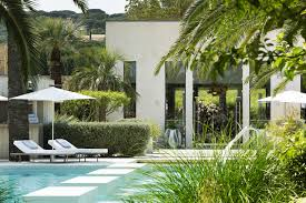 100 Sezz Hotel St Tropez LHtel Obsession Luxe