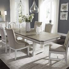 Cheap Trestle Table And Chairs, Find Trestle Table And ... Legacy Classic Larkspur Trestle Table Ding Set Farmhouse Reimagined Rectangular W Upholstered Amazoncom Cambridge Ellington Expandable 6 Arlington House With 4 Chairs Ding Table And Upholstered Chairs Magewebincom Liberty Fniture Harbor View Ii With Chair In Linen Middle Ages Britannica 85 Best Room Decorating Ideas Country Decor Cheap And Find