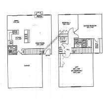 Centex Floor Plans 2001 by Blackstone Subdivision In Aurora Illinois Homes For Sale Homes