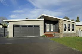Exterior Gallery - Manor Homes Skillion Roof House Plans Apartments Shed Style Modern Beach Designs Preston Urban Homes Tasmania House Builders In The Provoleta Direct Wa Design Ideas Pictures Remodel And Decor Google New Home Redland Bay Impact Drafting Granny Flats Facades Mcdonald Jones Storybook Split Level Simple Roofing Also Types Architecture A Why I Love This Roof Design Reno Mumma Most Affordable Wrought Iron Gates And Houses Pinterest