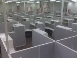 Workspace Solutions Inc Installation
