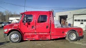 TruckingDepot 2016 Freightliner Cascadia 125 Sleeper Semi Truck For Sale 326607 Truckingdepot 2007 Freightliner M2 Sport Chassis Straight Cab And 2008 Sportchassis The Rod God How To Buy The Best Pickup Truck Roadshow Freightliners Rich Heritage West Australian 2011 Used Daycab At Valley Crew 72 Mercedes Diesel 9 Sport Chassis Vs 1 Ton Towing Offshoreonlycom Other Rvs 11 Rv Trader F650 Or Pros Cons Page 5