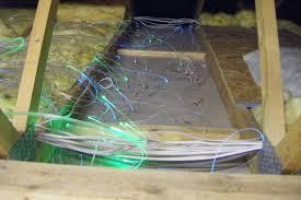 Fiber Optic Ceiling Lamp by Fibre Optic Light Kit Roselawnlutheran