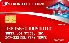 Petron Owner Operator Information Bisson Transportation Bp Supercharge Fuel Card Plus Our Cards Welcome To Flatbed Lease Purchase Special Owner Operators Need Youtube Freight Bill Factoring Funding Group Uber Plus A New Level Of Opportunity For Our Carriers Dkv Euro Service Gmbh Co Kg Fleet One Competitors Revenue And Employees Owler Company Profile How Become Hot Shot Truck Driver Ez Commercial Fuel Buyer Fall 2016 By Fuels Market News Issuu Card Program Drivers Trucking Companies Diesel Direct Discount The Fuelcard People