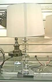 Sale Therapy Home Goods Looking For Lamps