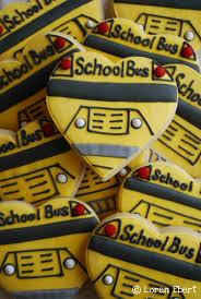 179 Best Schoolbus