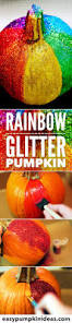 Fake Carvable Pumpkins by 189 Best Halloween Pumpkins Images On Pinterest Halloween