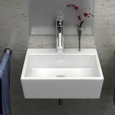 heimwerker produkte für bad küche waschbecken gäste wc