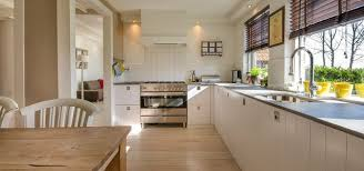 küche streichen diese wandfarben sind praktisch und schön