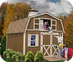Rubbermaid Roughneck Shed Assembly by Fancy Storage Shed With Loft 84 For Your Rubbermaid Roughneck