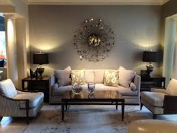 Living Room Wall Decoration Ideas Gallery Decor Awesome