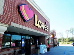 Love's Planning Second Area Truck Stop | Jax Daily Record ... People With Cool Jobs Answer Questions About Their Work Readers Dear Professionals Its Time To Stop Pretending Ai Wont Take Our Kh Truck Plaza Home Gilman Illinois Menu Prices Restaurant Loves Opens In Ellsworth Whotvcom Electric Beginners Guide Truck Driving Jobs 2 Dales Paving Decatur Council Approves Stop Using Up 7500 Job Market Simulator Wiki Fandom Powered By Wikia Totally Sweet Paint Job On This Travel Trailer If We Had An Coming Rochelle