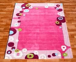tapis chambre d enfant carrelage piscine et tapis chambre fille mauve luxe tapis fille