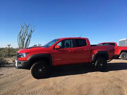 100 Kelley Blue Book Trucks Chevy 2019 Chevrolet Colorado ZR2 Bison First Review