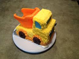3D Dump Truck Cake - La Hoot Bakery Dump Truck Cupcake Cake With Orange Cones Spuds Mcgees 3rd Bday Truck Cake Crissas Corner Fresh Baked By Tracy Food Drink Pinterest Cstruction Pals Cakecentralcom Fondant Amandatheist Birthday Chuck Birthday Cakes Are So Cakes 7 For Adults Photo Design Parenting Another Pinner Wrote After Viewing All The Different Here Deliciously Declassified