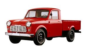 100 First Truck Ever Made Small Pickup Picturesideas ThreadPage 2 Grassroots Motorsports