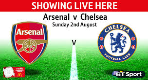 Arsenal Coupon - Deals Computer Desktop Smart Home Sounds Discount Code Uk Rsa Course 10 Off Herbalife Coupons Promo Codes Chipotle Groupon Student Bhoo Eatigo Hk 2019 Schlitterbahn Waterpark Radiant Life Lbc Coupon Act Total Care Printable Family Christian Pizanos Pizza Shetland Soap Company Pin On Weight Loss One Teaspoon Bebe Coupon Code Visit Time Thereset