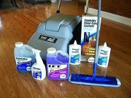 Can You Steam Clean Laminate Hardwood Floors by Polish Wood Floors Naturally Mop With Water Cleaning Laminate