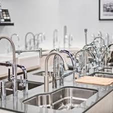 Crawford Supply 23 Reviews Plumbing 3924 N Lincoln Ave