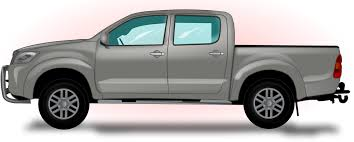 Pickup Truck Toyota Hilux Car Thames Trader Free Commercial Clipart ... File1984 Ford Trader 2door Truck 260104jpg Wikimedia Commons Tow Truck All New Car Release Date 2019 20 Cheap Free Find Deals On Line At Pickup Toyota Hilux Thames Free Commercial Clipart Used Dealership Fredericksburg Va Sullivan Auto Trading Autotempestcom The Best Search Fseries Enterprise Sales Cars Trucks Suvs Certified 2018 M5 Bmw Review V10 West Coast Inc Pinellas Park Fl Online Amazing Wallpapers