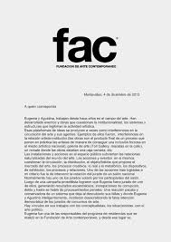 Curriculum Vitae 2018 Cómo Hacer Un Buen Curriculum Plantillas CV
