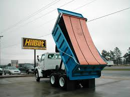 Hilbilt Sales Corp - Dump Truck Bodies, Snow Plows, Used Dump Trucks Teletron Truck Load Sale 2017 Apr 7 16 Nation Bstock Sourcing Network Bstock Sourcing Network Sales Event Reber Ranch Kent Wa Fleet News Daily Where And Transit Rolls 24 X Load King Trailers Detachable Gooseneck Trailers Rail Lube Oil Delivery Trucks Western Cascade Used Freightliner Classic Toronto Ontario American Pallet Liquidators Home Facebook Paper 2013 Page From Advanced Diesel Eeering 18 Ton Terex Bt3670